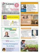 ig_4-2016_web - Page 2