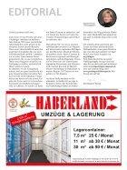 ig_4-2016_web - Page 3