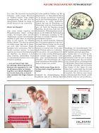 ig_4-2016_web - Page 7