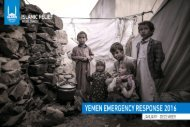 Yemen-Emergency-Response-2016
