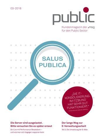 03 | 2016 public