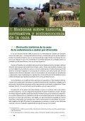 de la caza en España - Page 5