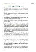 de la caza en España - Page 7