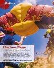RUST magazine: Rust#19 - Page 6