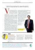Asianajaja on yritysjohdon oikea käsi - Page 4