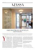 Asianajaja on yritysjohdon oikea käsi - Page 7