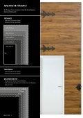 Konold furnierte Türen - Seite 4