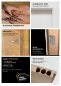 Konold furnierte Türen - Seite 5
