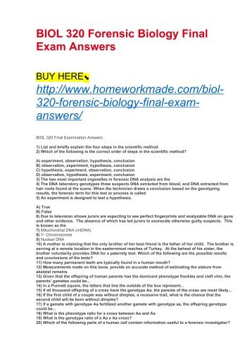 bio 121 exam program rh bio 121 exam program mollysmenu us General Biology Laboratory Manual Biology Laboratory Manual 9th 2011