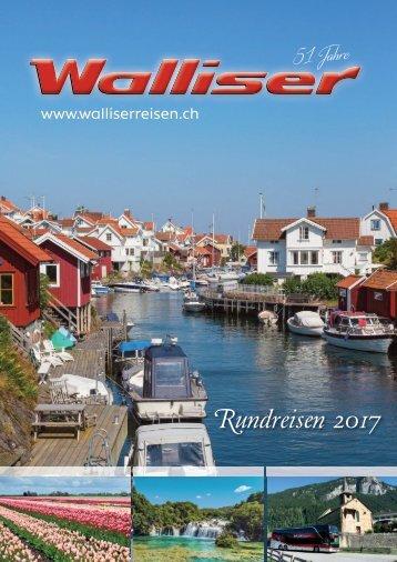 Rundreisen_Walliser_2017