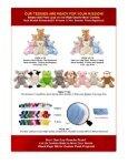 Best Plush Inc - Page 3