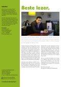 Landhuis Woonnieuws, #31, januari 2017 - Page 3