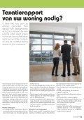 Landhuis Woonnieuws, #31, januari 2017 - Page 5