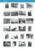 """Edition """"Die Goldenen Zwanziger"""" paruspaper & ullstein bild - 2017 - Seite 6"""