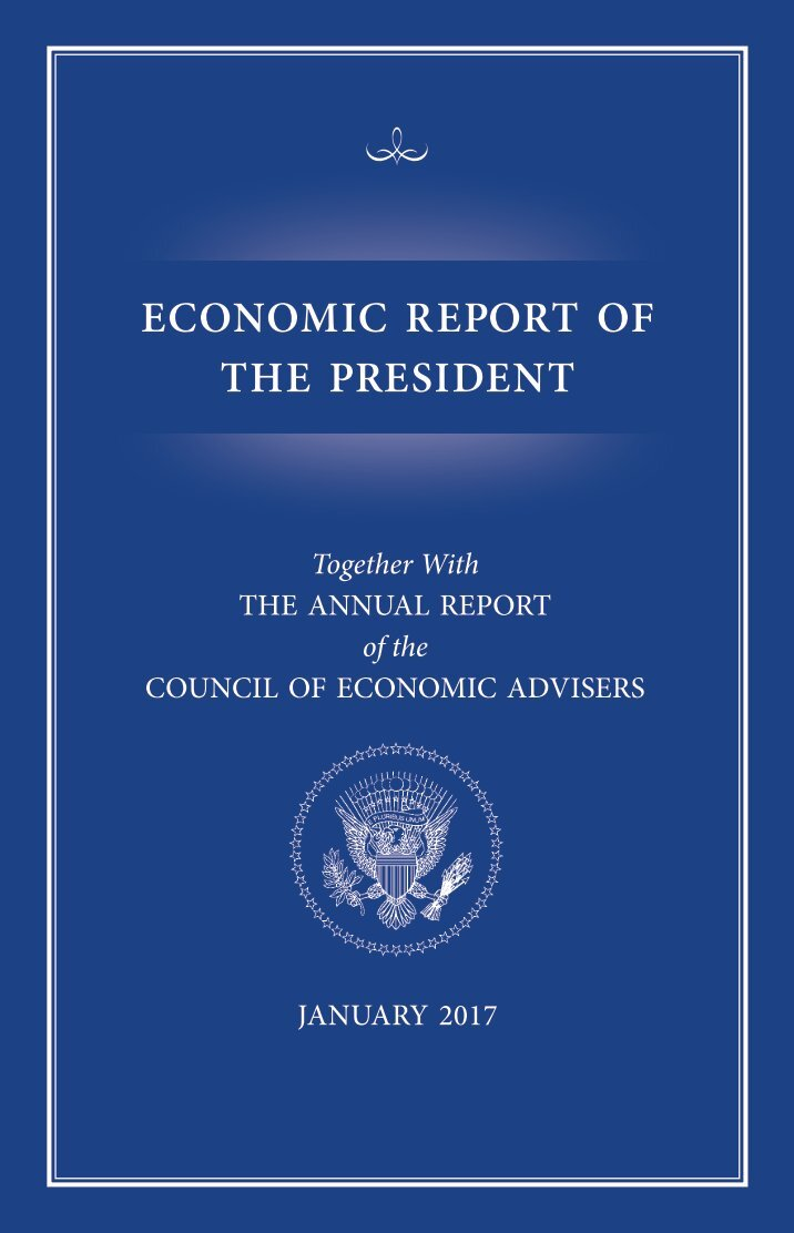 economics report The full report contains more than 170 pages of narrative and tables the executive summary contains the narratives and selected data tables to view particular parts of the report and download ms excel workbooks containing tables for each section, click on the entries to the right for the most.