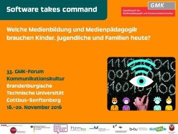 forum2016_allert
