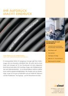 ELMAT_Katalog_Kabel-Leitungen_2014_DE - Page 2