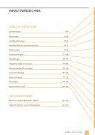 ELMAT_Katalog_Kabel-Leitungen_2014_DE - Page 3