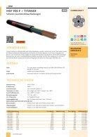 ELMAT_Katalog_Kabel-Leitungen_2014_DE - Seite 6