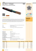 ELMAT_Katalog_Kabel-Leitungen_2014_DE - Page 6