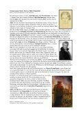 Julie Gräfin Degenfeld-Schonburg - Schloss Neubeuern - Seite 4