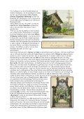Julie Gräfin Degenfeld-Schonburg - Schloss Neubeuern - Seite 6