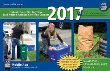 2017-Waste-Collection-Calendar---FINAL