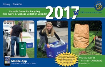 2017-Waste-Collection-Calendar---FINAL
