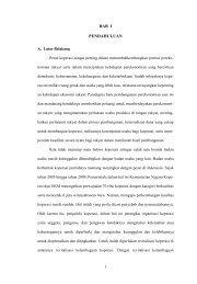revitalisasi.pdf
