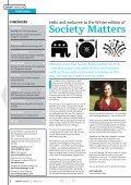 matters - Page 2