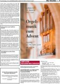 Der Uracher KW 50-2016 - Seite 3