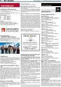 Der Uracher KW 50-2016 - Seite 6