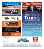 nov 243 - Page 4