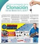 nov 243 - Page 5