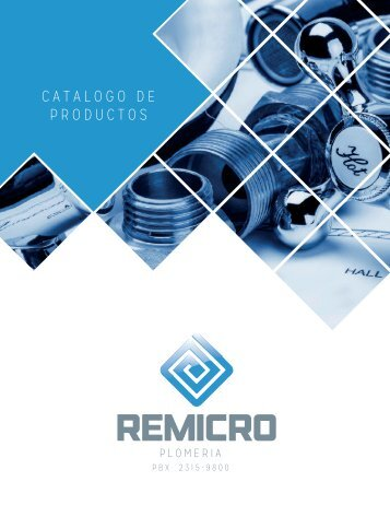 remicro1