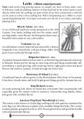 Seed Catalogue - Page 7