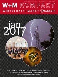 W+M Kompakt Jan2017