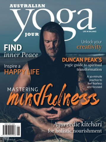 Australian_Yoga_Journal_2016_08_09_downmagaz.com