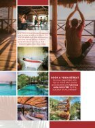 Australian_Yoga_Journal_2016_08_09_downmagaz.com - Page 2