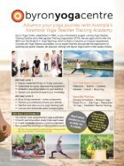 Australian_Yoga_Journal_2016_08_09_downmagaz.com - Page 5