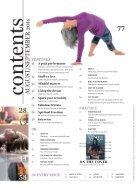 Australian_Yoga_Journal_2016_08_09_downmagaz.com - Page 6