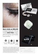 Miss Pink - Revista 20 - Page 6
