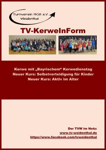 TV-KerweInform_31_08_2016