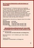 TV-KerweInform_31_08_2016 - Seite 3