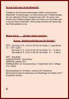 TV-KerweInform_31_08_2016 - Seite 4