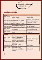 TV-KerweInform_31_08_2016 - Seite 6