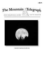 MT December combo PDF