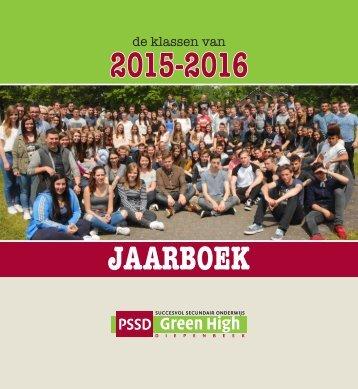 jaarboek-PSSD-27062016-hr