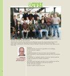 jaarboek-PSSD-27062016-hr - Page 6