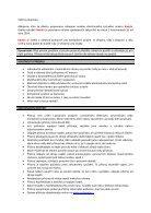 Bamix - SwissLine červený (CZ) - Page 3